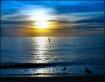 Twilight in Blue