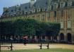 Place de Voge