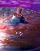 Deformed Water, v...