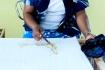 :Batik Painting