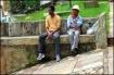 Ouro Preto summit...