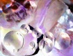 Pastel Ice & Sphe...