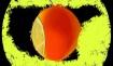 Psychotropic Eye ...