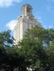 University of Tex...