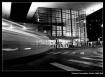 DCC - Light Rail