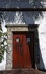 Red Door of Venic...