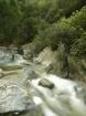 Sarrano Creek