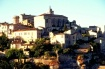 Hill Town: France
