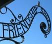 Friendship Shop