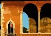 Forum Arches
