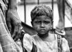 INDIA2975