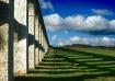 Aqueduct of Shado...