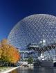 <b>The Biosphere<...