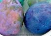 Eggs #2 - Fun wit...