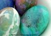 Eggs #3 - Fun wit...
