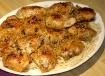 Garlic Chicken #1...
