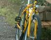 Bike, Camera, Act...