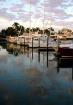 Yacht Club Sunris...