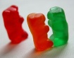 Boxing Gummies w/...
