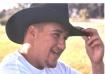 Cowboy Laugh