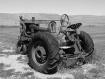 Tractor, Utah