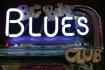 Big Bike Blues Cl...