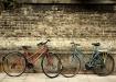 Cambridge Bicycle...