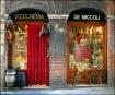 Tuscany's Col...