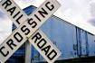 Rail Road Crossin...