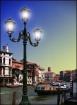 Grand Canal, Veni...