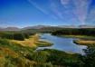 LochLaggan