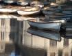 Chambord  reflect...