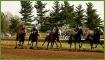 Keeneland derby