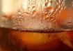 Glass condensatio...