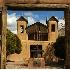 © Jeff Lovinger PhotoID# 865952: Chimayo Church, New Mexico