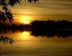 Sun Set in Michig...