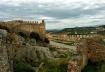 Spanish Castle in...