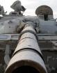 T62 Iraqi Guard T...