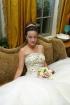 Bridal Portrait o...