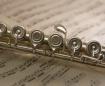 FluteFinal