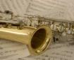 SaxophoneFinal