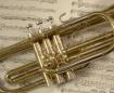 Trumpet(Cornet)Fi...