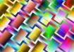 Diagonal Abstract...