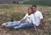 Love on the Farm