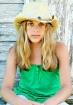 Cowgirl Jane