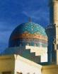 Kompleks Islam Al...