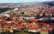 PRAGUE05