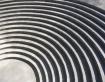 Hypnotic Stairs
