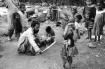 INDIA1975