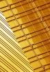 Diagonal Golden L...